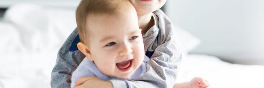 Nuovo successo per Vita 34: sono 43 i trapianti di cellule staminali andati a buon fine